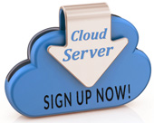 Cloud-Hosting-sign-up-now